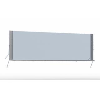 Accesorios asadores